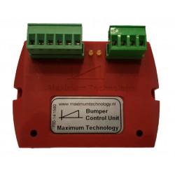 Bumper Control Unit