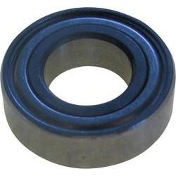 bearing 6303