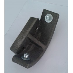 Paddle Turn Cam Block