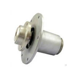 Lower Shaft assy.