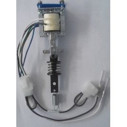 Solenoid Assembly 70's