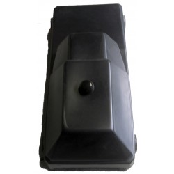 Plastic cover for TVISION camera assy.