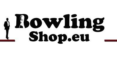 Bowling Shop