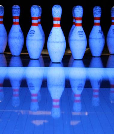 bowlingshop.eu
