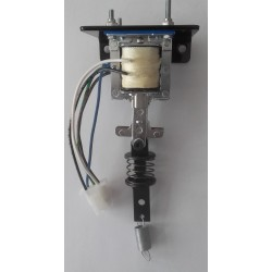 Solenoid Assembly 90's